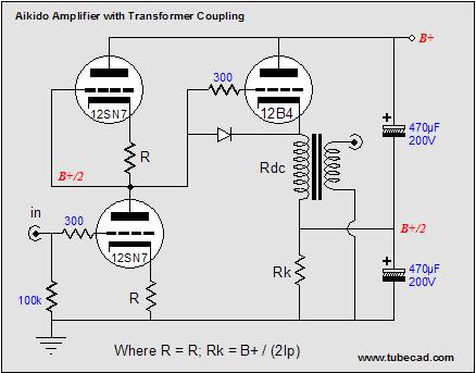 coupling capacitor voltage transformer pdf