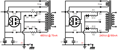 EXP 5 additionally 561542647275890571 furthermore Optimum Wiring Diagrams moreover M6 Car Ac  pressor Control Circuit likewise Motorcycle Rectifier Circuit. on motorcycle regulator charger circuit