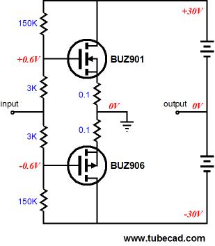 Valve audio  lifier besides Experiment7 further Blog0155 likewise Feeder Voltage Regulator Wiring Diagrams as well Homemade Spot Welder. on high amp transformer