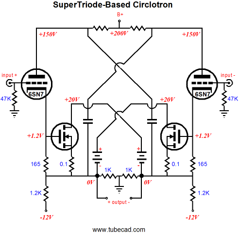 Seymour Duncan Wiring Diagrams moreover Emg Pickups 81 85 Wiring Diagram additionally Emg H3 Wiring Diagram likewise T 584514 help Besoin D Aide Pour Soudure Micro likewise Emg 81 85 Wiring Diagram 5 Way. on emg 81 wiring diagram