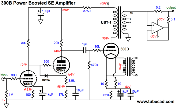 Blog0284 additionally plex Dummy Speaker Load Impedance together with Lm386  lifier Stereo 2 Watts furthermore Etd34 Ve Ir2153 Ile Simetrik Cikisli Smps furthermore . on transformer in circuit audio amplifier