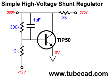 Induction Heater Circuit Diagram on electric cooker wiring diagram