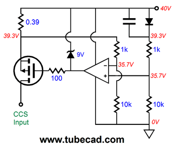Blog0325 together with Stablezvoltage as well Reactance Inductor Capacitor besides  further Transistor Resistor Oscillator. on transistor current limiter